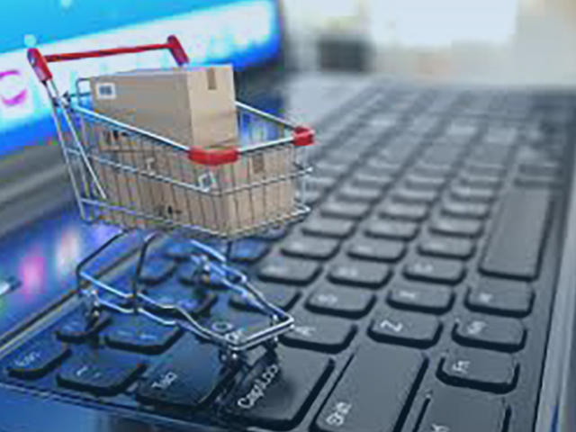 SEO for making money online, ecommerce and increasing traffic